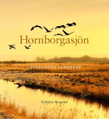 Hornborgasjön - Lockelsens Landskap