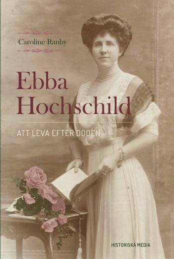 Ebba Hochschild - Att Leva Efter Döden