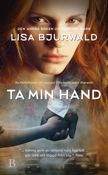 Ta Min Hand