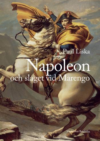 Napoleon Och Slaget Vid Marengo