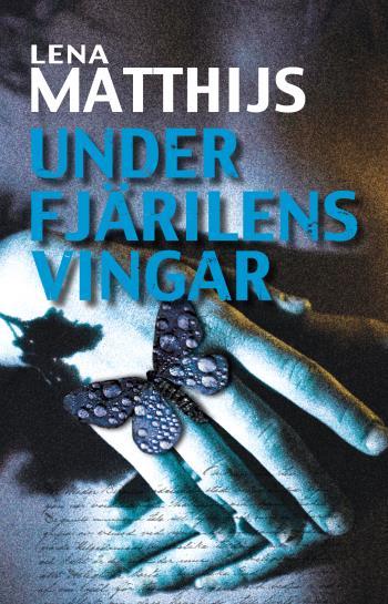 Under Fjärilens Vingar
