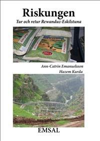 Riskungen - Tur Och Retur Rewanduz - Eskilstuna