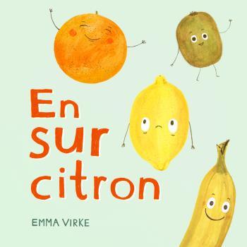 En Sur Citron