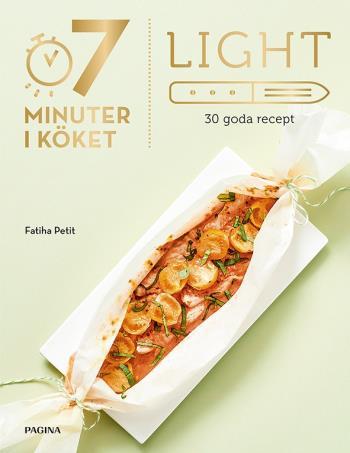 Light - 30 Goda Recept