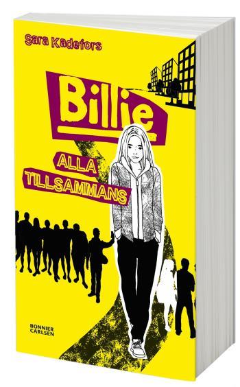 Billie. Alla Tillsammans