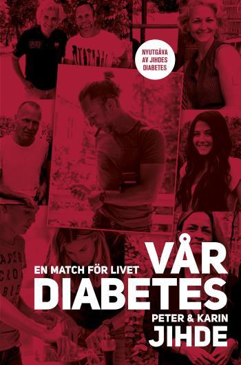Vår Diabetes - En Match För Livet