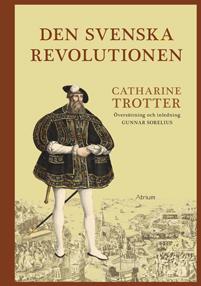 Den Svenska Revolutionen