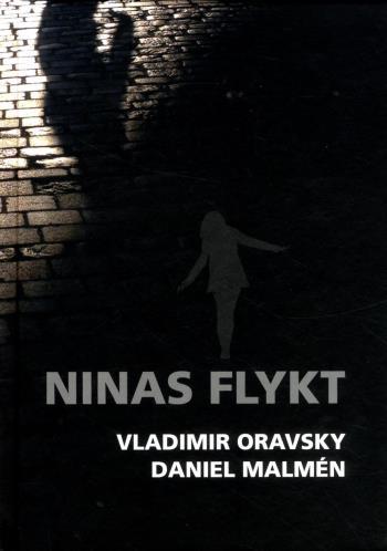 Ninas Flykt