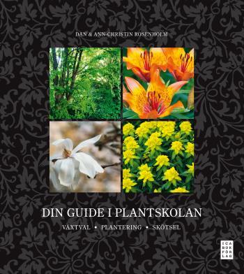 Din Guide I Plantskolan