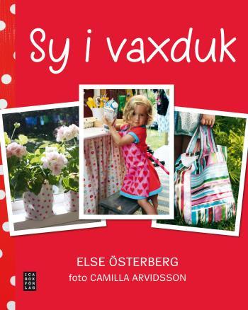 Sy I Vaxduk