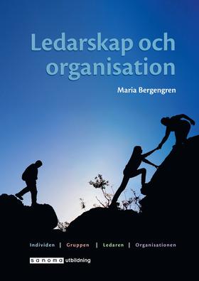 Ledarskap Och Organisation