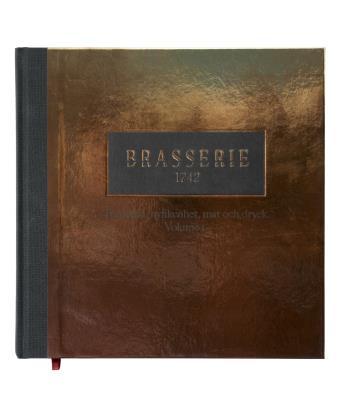 Brasserie 1742 Volym I