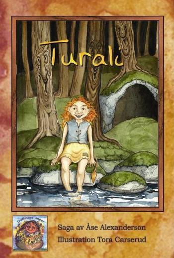Turali