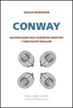 Conway - Naturfilosofi Och Kvinnliga Tänkare I Barockens Tidevarv