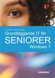 Grundläggande It För Seniorer - Windows 7