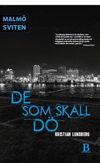 De Som Skall Dö - En Berättelse Om Brott