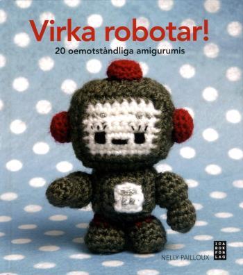 Virka Robotar