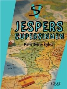 Jespers Supersinnen