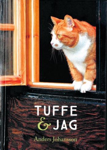 Tuffe Och Jag