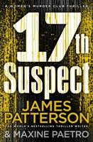 17th Suspect
