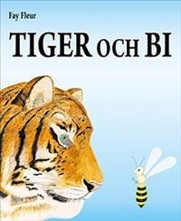 Tiger Och Bi