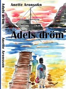 Adels Dröm