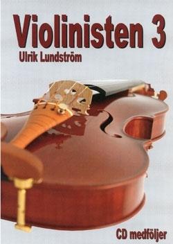 Violinisten 3