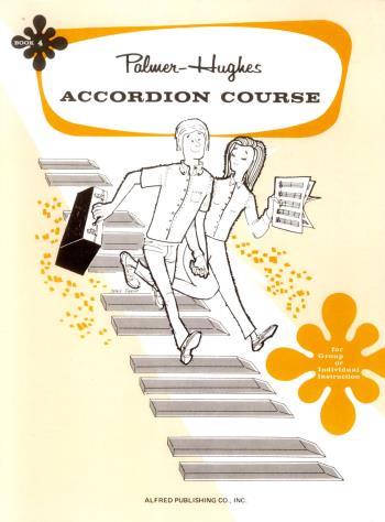 Accordion Course