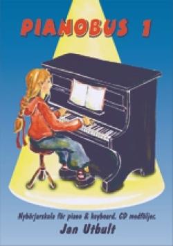 Pianobus 1