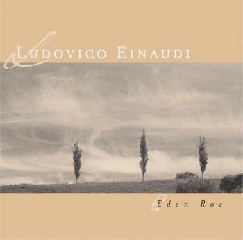 Einaudi Ludovico: Eden Roc