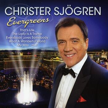 Evergreens 2005-14