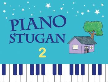 Pianostugan 2