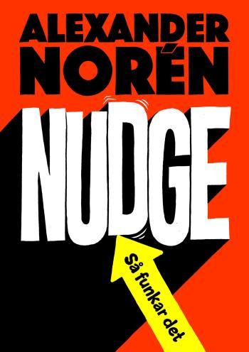 Nudge - Så Funkar Det
