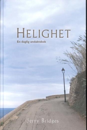 Helighet - En Daglig Andaktsbok