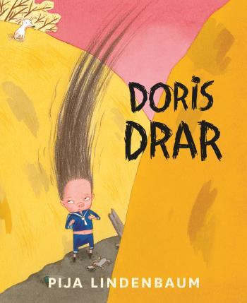 Doris Drar