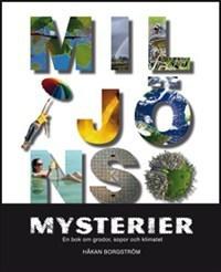 Miljöns Mysterier