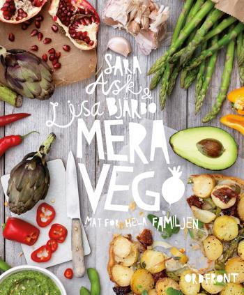 Mera Vego - Mat För Hela Familjen