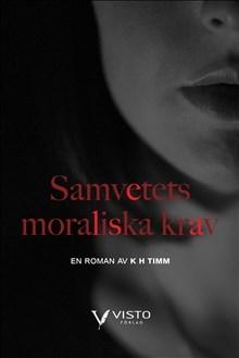 Samvetets Moraliska Krav