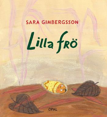 Lilla Frö