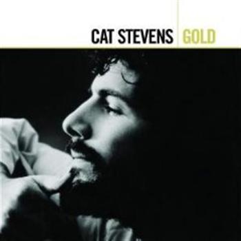 Gold 1967-78 (Rem)
