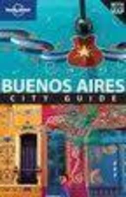 Buenos Aires Lp