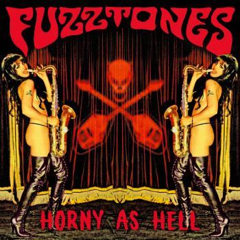 Nynäs Bensin / Vintage - M (T-shirt)