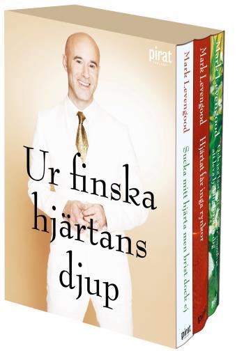Ur Finska Hjärtans Djup