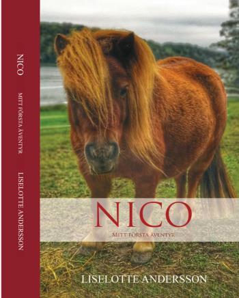 Nico - Mitt Första Äventyr