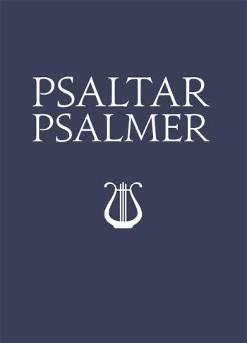 Psaltarpsalmer