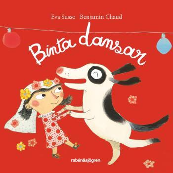 Binta Dansar
