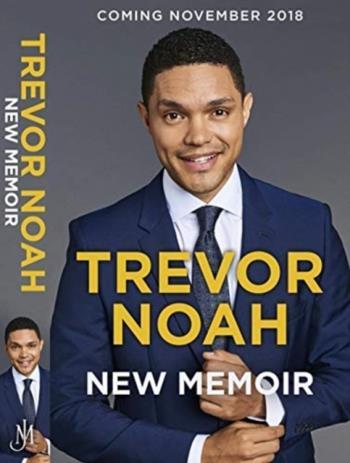 New Memoir