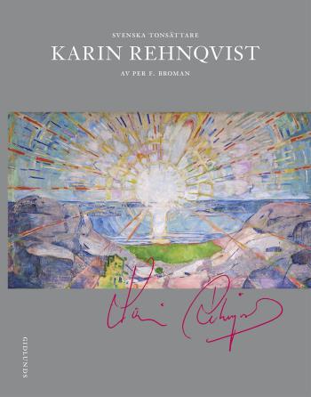 Karin Rehnqvist