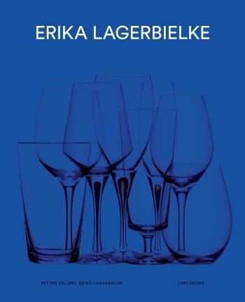 Erika Lagerbielke - Form För Alla Sinnen