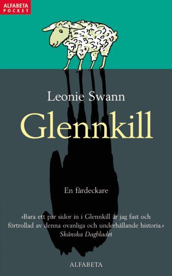 Glennkill - En Fårdeckare